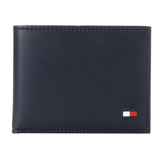 Extra 25% Off Up to 50% off or more Tommy Hilfiger Men's Wallet and belts@Amazon.com