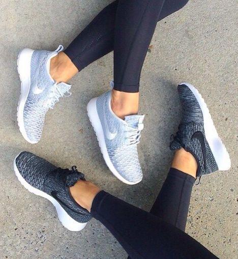Up to 50% Off Women's Shoes @ Nike Store