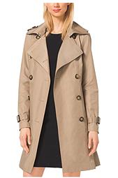 Extra 25% Off Women's Clothing Sale @ Michael Kors
