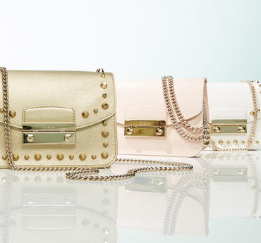 Up to 50% Off Furla Handbags & Accessories On Sale @ Gilt