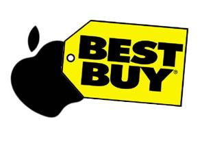 Check it now! Apple Shopping Event @Best Buy