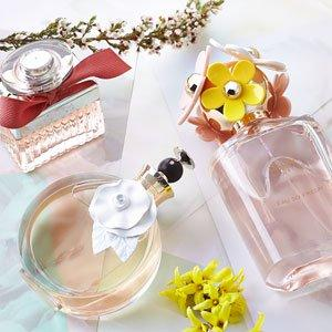 Up to 60% Off Chloe, Burberry, Lanvin & More Floral Fragrance On Sale @ Rue La La