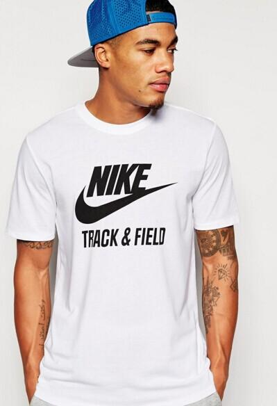 Up to 50% Off Women's and Men's Shirts @ Nike Store