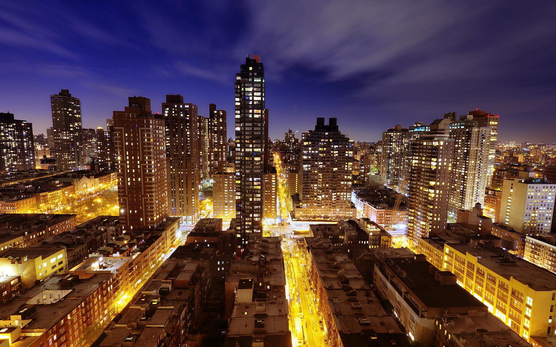 Save up to 50% Hotel Stays @ Hotels.com