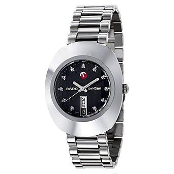 RADO MEN'S ORIGINAL WATCH R12408614