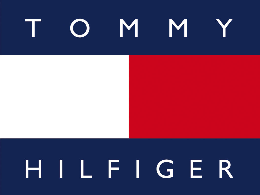 Up to 50% Off Select SPRING STYLES @ Tommy Hilfiger Outlet