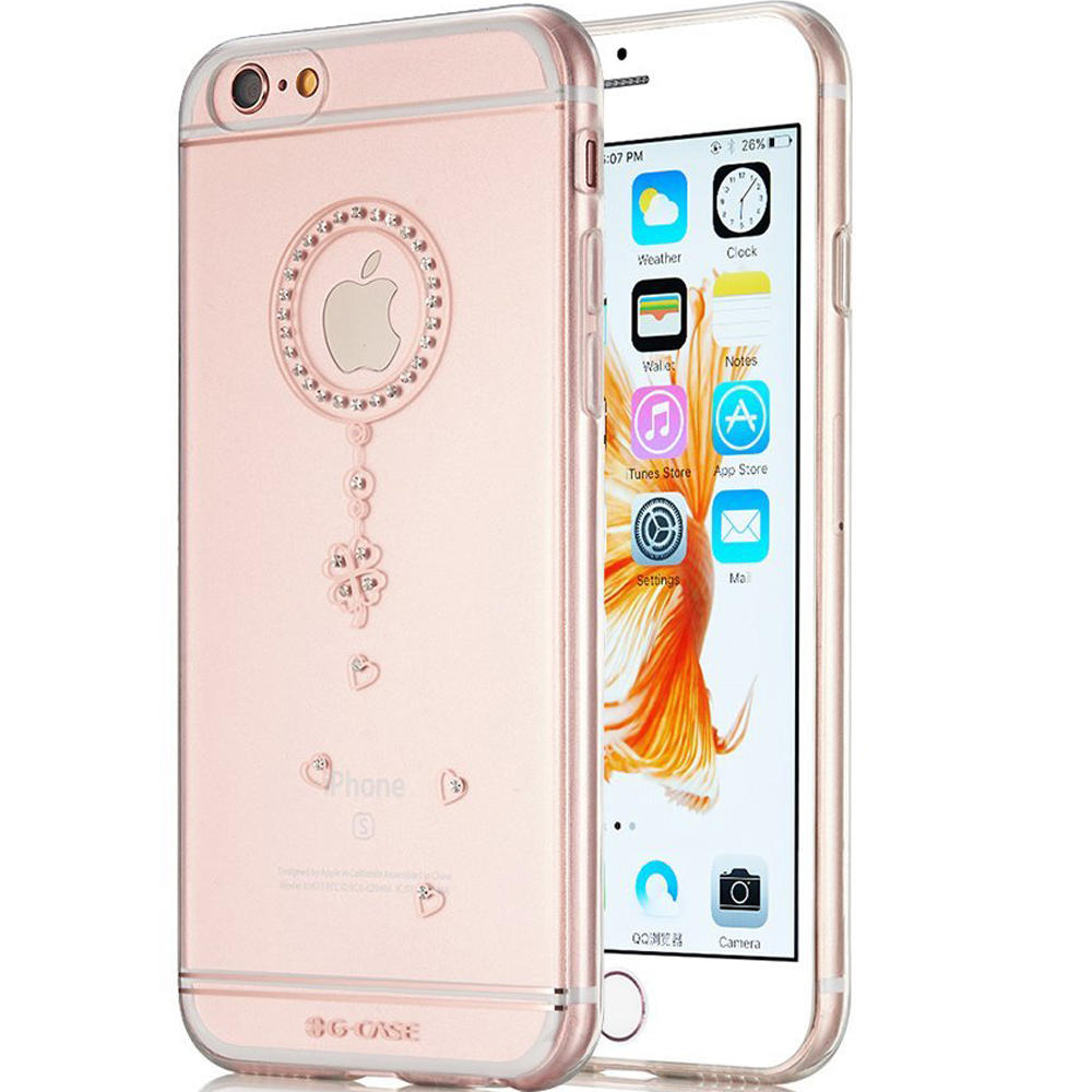 As low as $8.99 G-Case Phone Accessories On Sale