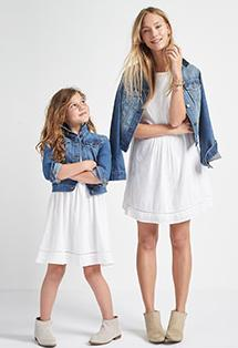 Extra 40% off Sitewide @ Old Navy