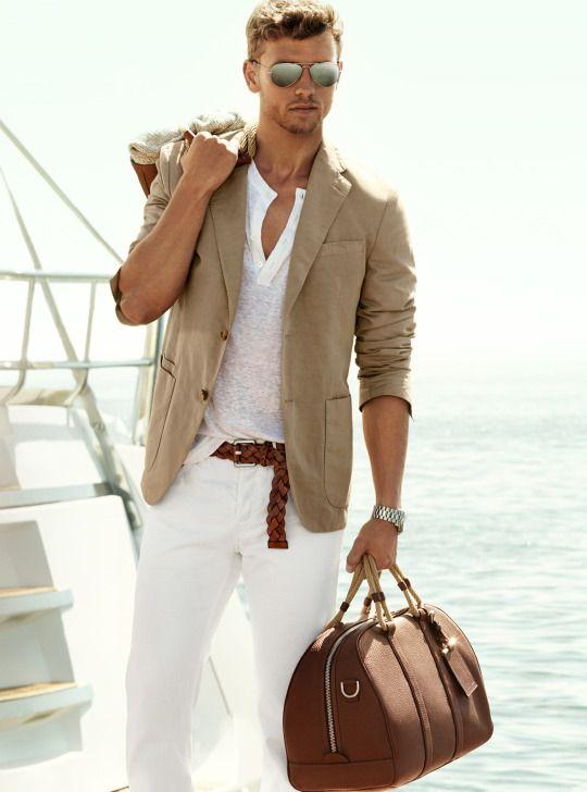 Extra 25% Off Men's Apparel and more @ Michael Kors