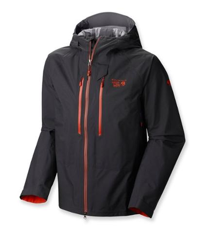 Up to 71% Off + Extra 20% Off Winter Clearance Sale @ REI.com