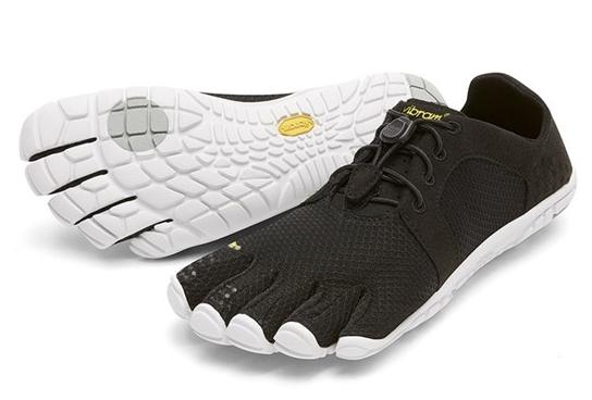 Vibram Women's CVT LS Convertible Casual Shoe(36-38)
