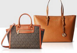 Up to 50% Off Designer Handbags @ MYHABIT