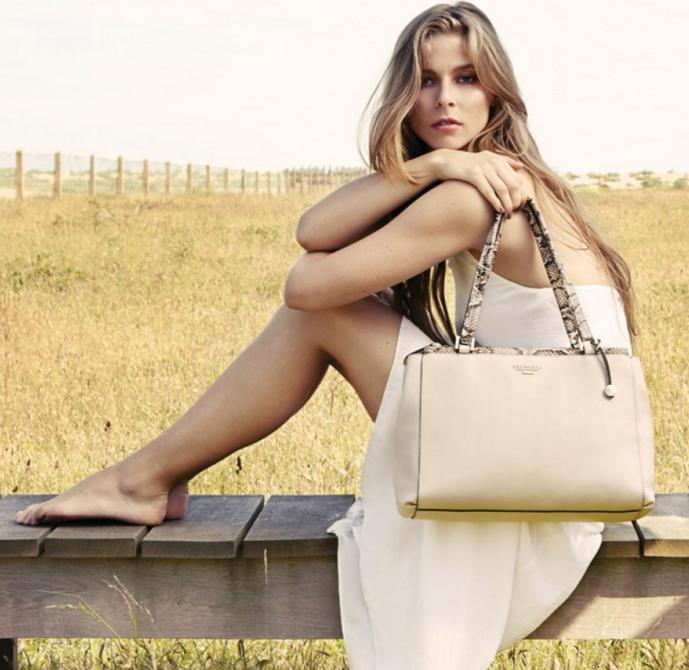 20% Off Fiorelli Handbags @ The Hut (US & CA)