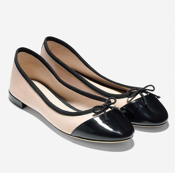 Up to 83% Off Cole Haan Women's Shoes @ 6PM.com