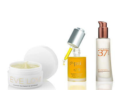 20% Off Skincare Category Orders Over $60 @ B-Glowing