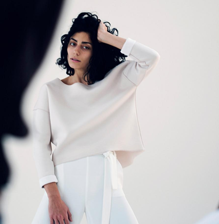 30% Off + Free Shipping Full Price Items @ French Connection US