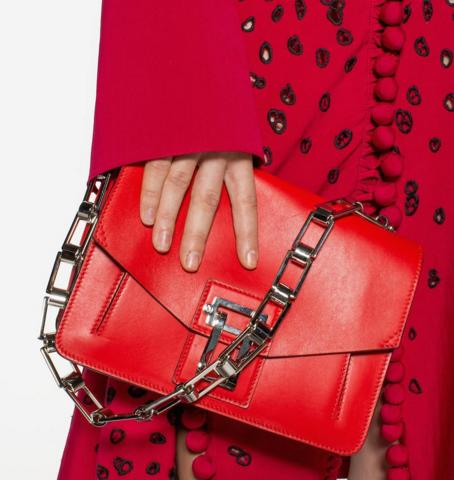 $175 Off over $500 Proenza Schouler Purchase @ Moda Operandi