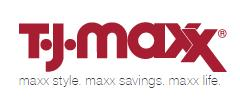 Shop the Maxx Flash Shop @TJ Maxx