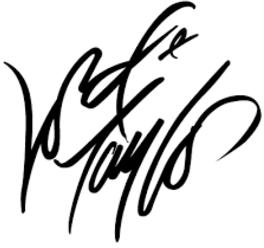 20% Off Select Regular and Sale Items @ Lord & Taylor