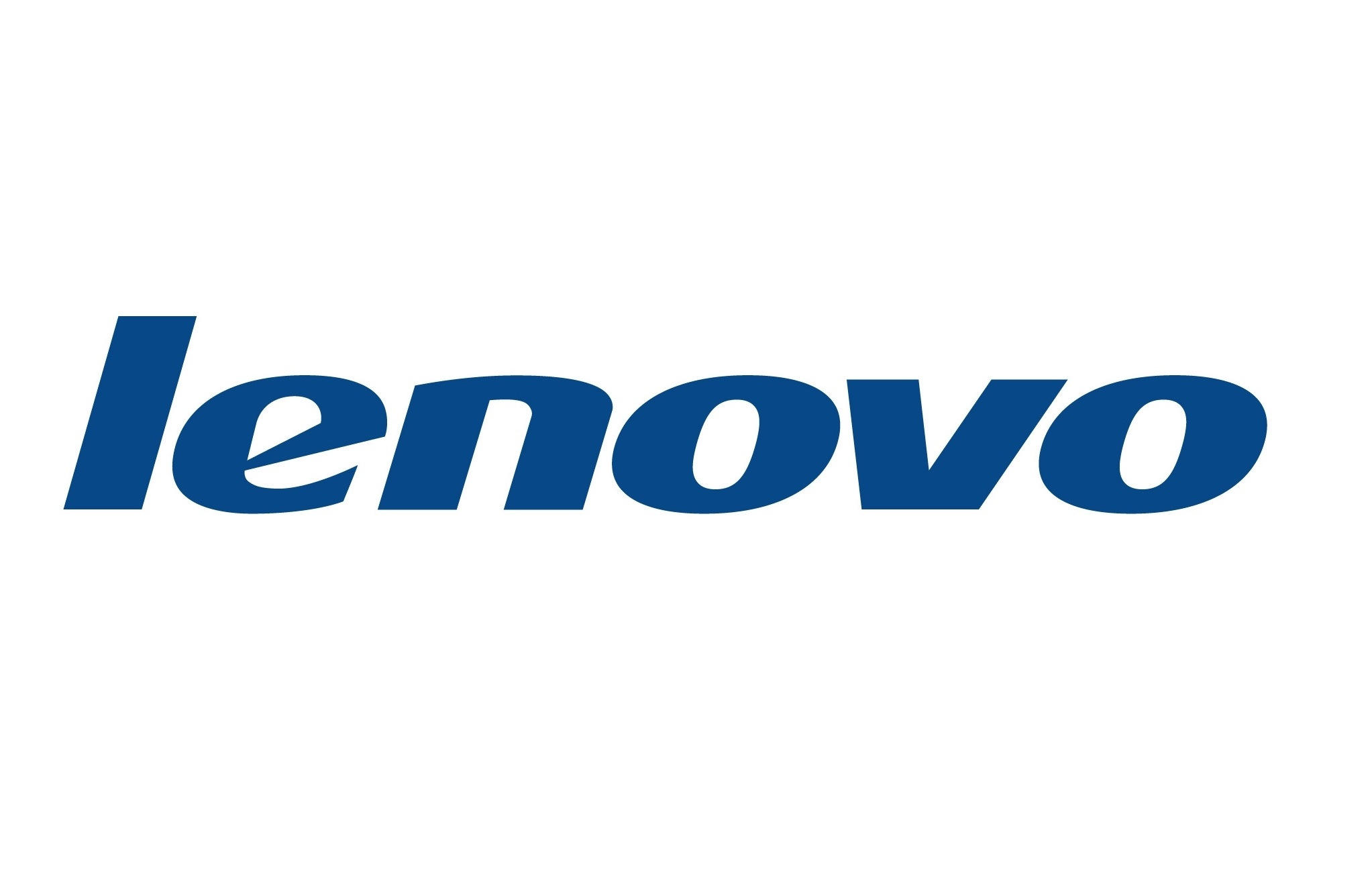 Save up to 42%Lenovo Weekly Sale!