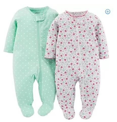 Hot! Children's Clothing Roll Back Sale @ Walmart