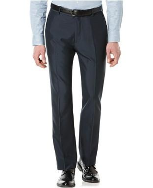 Select Perry Ellis Portfolio Pants