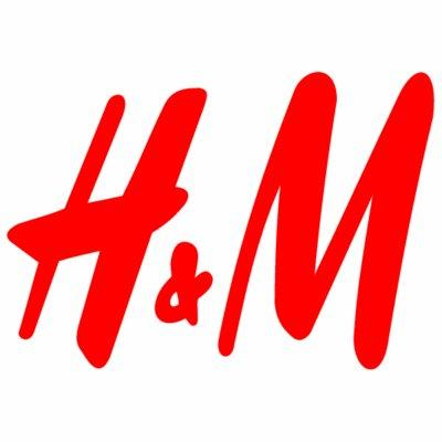 From $4.99 Spring Sale @ H&M