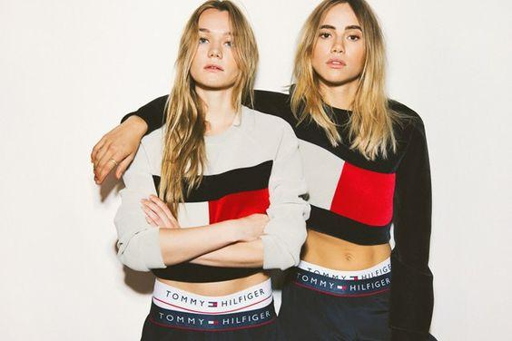 $50 Off Orders over $150 Sitewide @ Tommy Hilfiger