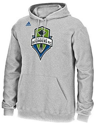 50% Off Select adidas MLS Gear  @ Amazon.com