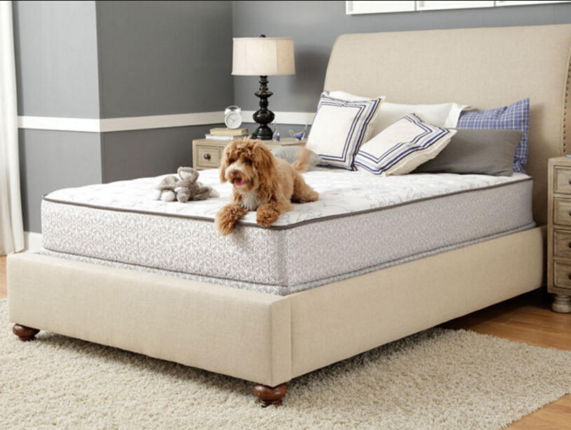 100 Off on Sealy Posturepedic Archer Glen Mattresses (all comforts, all sizes) @ US-Mattress.com