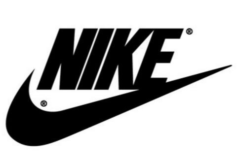 Up to 55% Off Select Shoes, Apparel and Accessories @ Nike Store