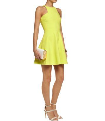 Up to 55% off Elizabeth & James @ THE OUTNET