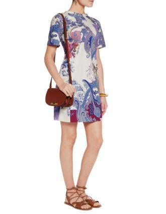 Up to 65% off Etro Clothing @ THE OUTNET