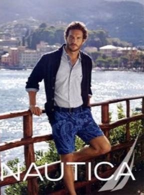 Everything 50% off + An Extra 60% off Clearance Summer Kick-Off Sale @ Nautica