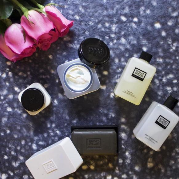 25% Off Erno Laszlo Products @ SkinStore.com Dealmoon Singles Day Exclusive!