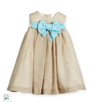 Up to 40% Off Kids' Clothing @ Neiman Marcus