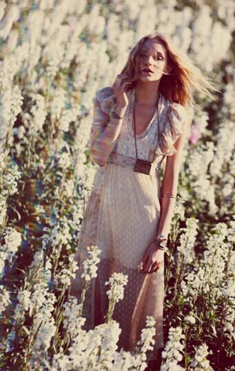 Extra 25% Off Free People's, DL1961 and more brands Clothing,shoes @ Gilt