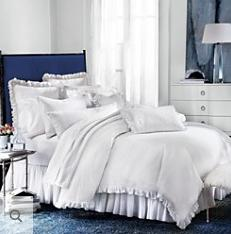 40%-70% Off Select Home Items @ Bloomingdales