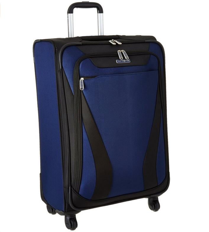 Samsonite Aspire Gr8 Spinner