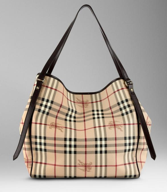 Dealmoon Exclusive: Up to 45% Off+Extra 5% Off Burberry Handbags and Accessories @ JomaShop.com