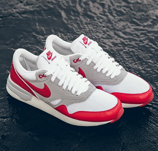 Nike Men's Air Odyssey Shoes