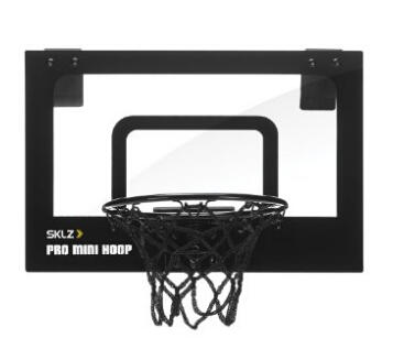 Up to 50% Off Select SKLZ Pro Mini Basketball Hoops @ Amazon.com