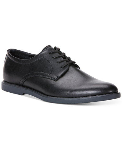 From $19.99 Select Men's Shoes @ Macy's