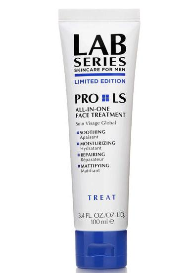 Lab Series Bonus Size Pro LS All-in-one Face Treatment