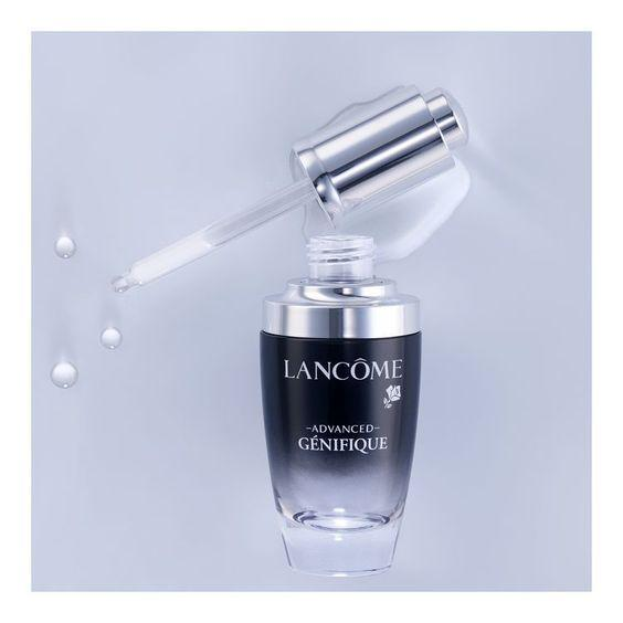Lancome Advanced-Genifique
