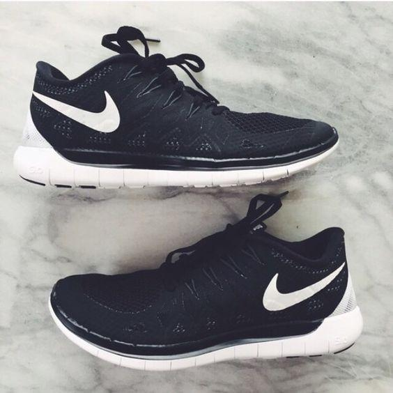 Up to 50% Off + Extra 25% Off Nike Free Collection Shoes @ Nike Store