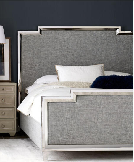 Up to 25% Off Select Bedroom Merchandise @ Neiman Marcus