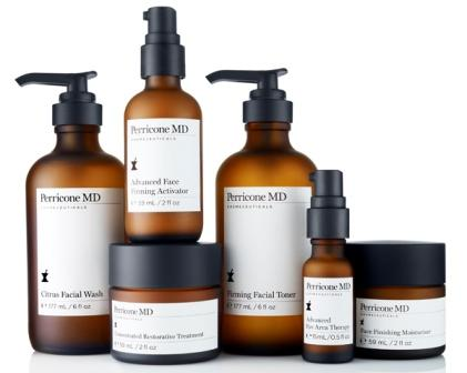 25% Off Sitewide @ Perricone MD