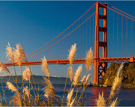 Up to 30% Off + Extra 10% Off Select Hotels @ Hotels.com