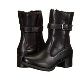 Up to 85% Off Women's Boots @ 6PM